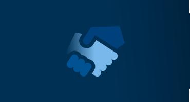 Prowadzisz sklep komputerowy? Nawiąż współpracę z naszym serwisem i zostań naszym partnerem.
