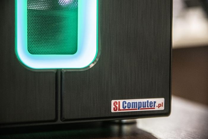 KOMPUTER SLC GAME 157619