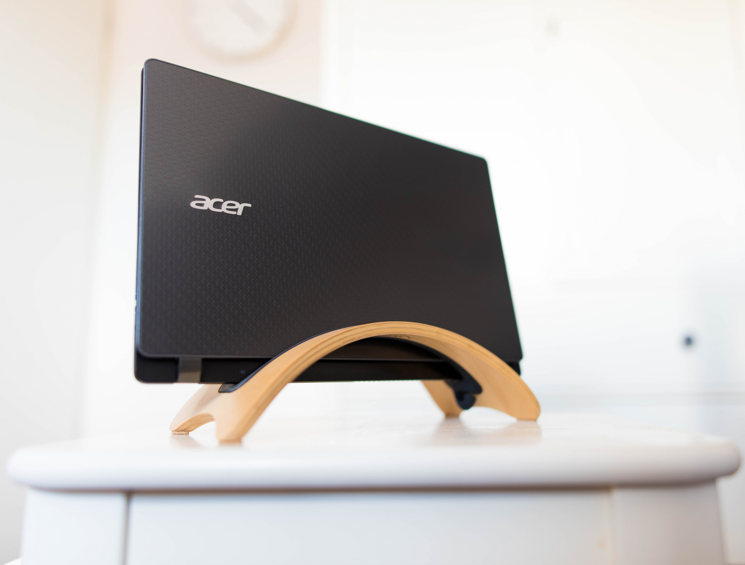 "ACER Laptop TravelMate P259-G2 15,6"" FHD 1920x1080 Intel Core i5-7200U 8GB 1TB 940MX W10"